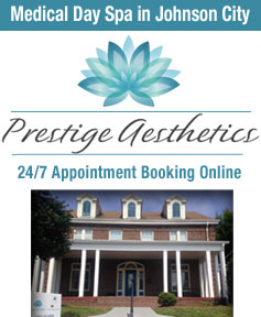 Visit Prestige Aesthetics Website